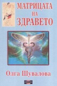 Матрицата на здравето