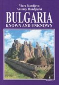 Bulgaria - known and unknown