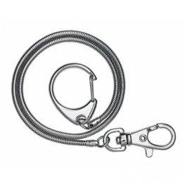 Верижка Венгер-Chain 61 6.061.020.000