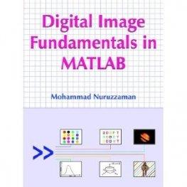 Digital Image Fundamentals in MATLAB