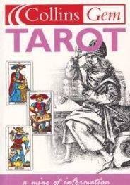 Gem: Tarot