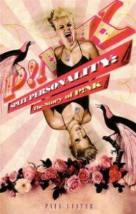 "Split Personality - The Story of ""Pink"""