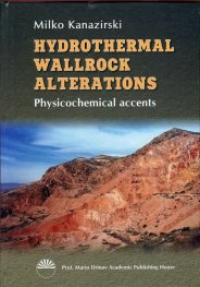 Hydrothermal Wallrock Alterations. Physicochemical accents