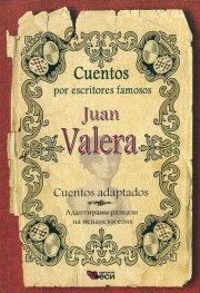 Juan Valera. Cuentos adaptades