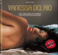 Vanessa del Rio+CD