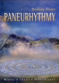 Paneurhythmy: Music. Ideas. Movements
