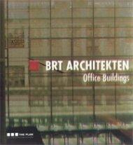 BRT Architekten: Office Builldings