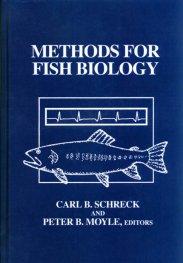 Methods for Fish Biology