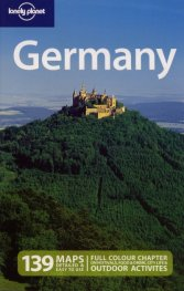 Germany/ Lonely Planet