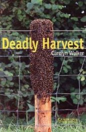 Deadly Harvest: Level 6
