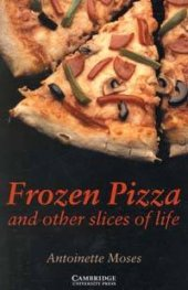 Frozen Pizza and other slices of life / Level 6