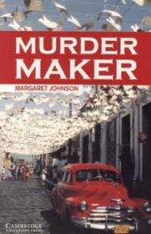 Murder Maker: Level 6