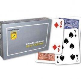 Карти за бридж Old Trophy Ramino 0101463