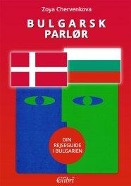 Датско-български разговорник