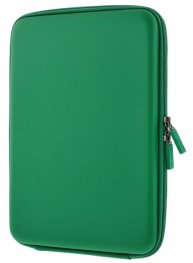 Moleskine Tablet Shell Oxide Green [8198]