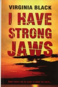 I Have Strong Jaws