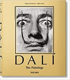 Dali. The Paintings