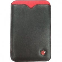 "Carrying case for 7"" eBook Reader PER3274B Black"
