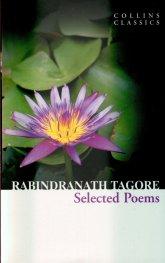 Selected poems/ Rabindranath Tagore