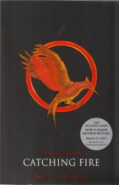 The Hunger Games: Catching Fire/ Classic Collection