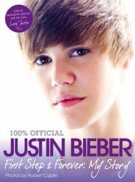 Justin Bieber: 100% Official