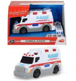 Линейка 203302004
