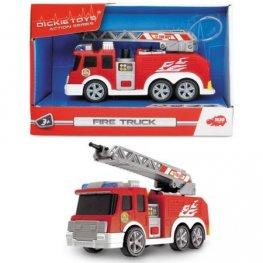 Пожарна 203302002