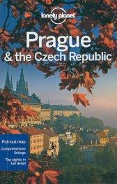 Prague & The Czech Repuplic