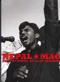 Nepal * Mao. Photograph by Olof Jarlbros