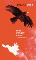 Birds Without Wings