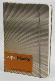 Бележник Paperblanks Cadence Mini, Lined/2305