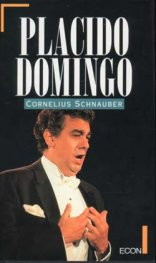 Placido Domingo%%%
