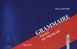 Grammaire facile du Francais