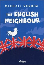 The English Neighbour