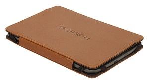 """PocketBook cover Mini 515 5"""" калъф за електронна книга"""