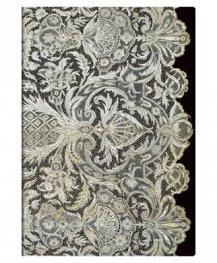 Бележник Paperblanks Ivory Veil, Mini, Lined Journal/ 3158