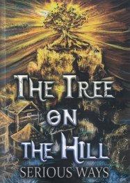 Дървото на хълма